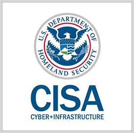 CISA Unveils New On-Premise Threat Detection Tool