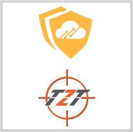 Caveonix Partners With True Zero to Deliver Complete Risk, Governance Solutions