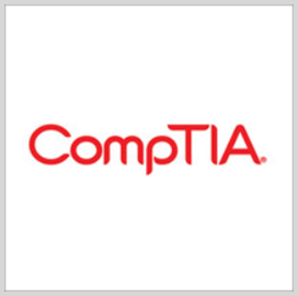 CompTIA Welcomes Cybersecurity, Systems Modernization Investments in American Rescue Plan Act