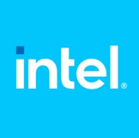DARPA, Intel Partner to Advance Domestic Development of ASICs