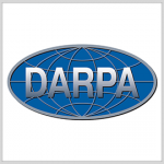 DARPA Might Lose Battlefield Networking Program to Funding Issues, Official Says