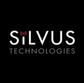 DARPA Taps Silvus Technologies to Help Actualize Mosaic Warfare Concept