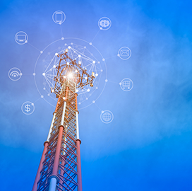 DHS Announces Two Awards Under Mobile Network Security Project