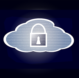 DHS to Migrate to Cloud-Based Identity Management as Part of Zero Trust Plan
