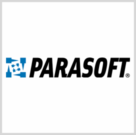 DOD to Use Parasoft's DevSecOps to Aid Software Teams