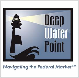 Deep Water Point Welcomes Robert Ashley as New Principal