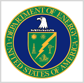Energy Department Announces Three Research Programs for Energy Sector Security