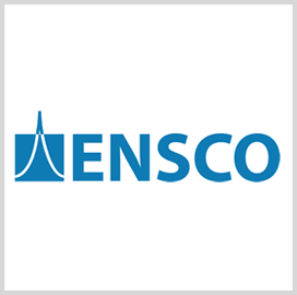 Ensco to Operate Transportation Department Facility Under $571M Contract