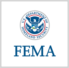 FEMA Working With Other DHS Units on Cybersecurity Controls