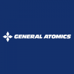 General Atomics to Launch Argos-4 ADCS Data Collection System