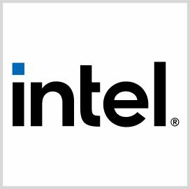 Intel to Help DARPA Develop Fully Homomorphic Encryption