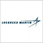 Lockheed Martin, NEC Extend Partnership, Will Continue Applying AI in Product Development
