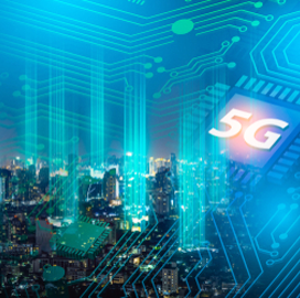 Lockheed Martin, Omnispace to Jointly Develop Space-Based 5G Capabilities