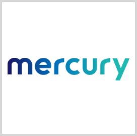 Mercury Systems to Provide Solid-State Data Recorders for NASA's Mineralogy Mapping Mission