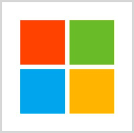 Microsoft Secures FedRAMP High P-ATO for 20 New Azure Government Services