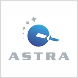 NASA Taps Astra Space to Launch TROPICS Mission CubeSats