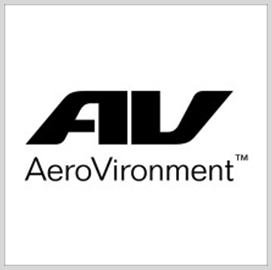 NAVSEA Wants to Procure Submarine-Launched UAVs From AeroVironment