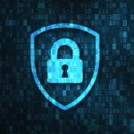 NAVWAR Completes Systems Transition to Risk Management Framework