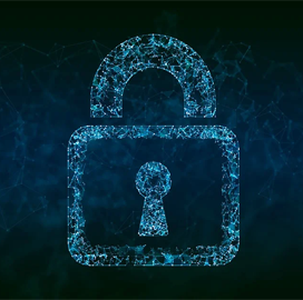NIST Seeks Sources for Cybersecurity Research, Implementation