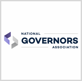 National Governors Association Names Four States to Work on Cybersecurity-Focused Policy Academy