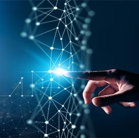 Nelnet, EKI-Digital Partner to Support Government, Financial Services Modernization Efforts