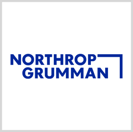 Northrop Grumman Receives Potential $85M Mars Ascent Propulsion System Contract From NASA
