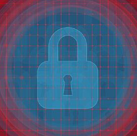 Panzura Launches New Threat Detection Feature on Varonis Platform