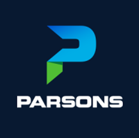 Parsons Secures Spot on DIA's $12.6B SITE III Contract Vehicle