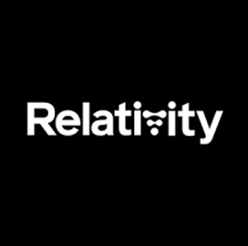 Relativity Space Receives Orbital Launch Contract From Defense Innovation Unit