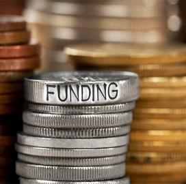 Source: Senate Allocates $1B for Technology Modernization Fund Under Draft Relief Bill