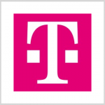 T-Mobile Brings 5G Coverage to Miami VA Healthcare System