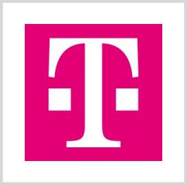 T-Mobile Brings 5G Coverage to Miami VA Healthcare System