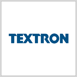 Textron Receives $607M Contract to Upgrade US Army's Shadow Tactical UAS