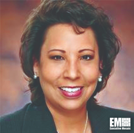 Tracey LeBeau Named Interim Administrator, CEO of DOE's Western Area Power Administration