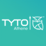 Tyto Athene Signs Agreement to Acquire AT&T Government Solutions