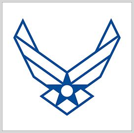 US Air Force Details Recent Milestones in Operational Efficiency
