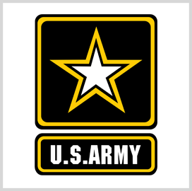US Army Establishing All-Domain Operation Centers to Support JADC2