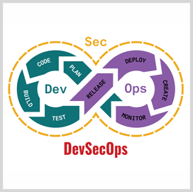 USCIS, Air Force Leaders Share Insights Into DevSecOps Adoption