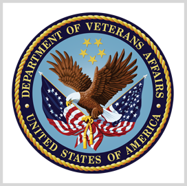 VA Names Tanya Bradsher as Chief of Staff, Announces Four Other Appointments