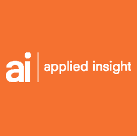 Applied Insight Releases Update for Cloud-Based CMMC Compliance Platform