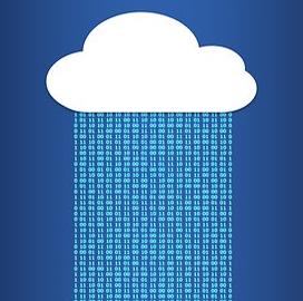 AvePoint Announces FedRAMP Authorization for Cloud Platform