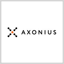 Axonius to Provide Cyber Asset Management Services Under CDM Contract