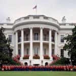 Biden Announces Picks for Top DHS Positions