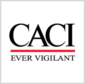 CACI Selected for Defense Intelligence Agency's SITE III Contract Vehicle