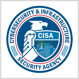 CISA Working on Aggregating Cloud Logs for Better Network Visibility