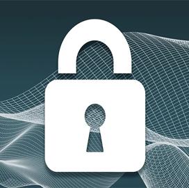Cyber Officials Discuss Zero Trust Concept at Billington Cybersecurity Defense Summit