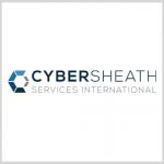 CyberSheath Introduces New Compliance Platform for DOD's CMMC Program