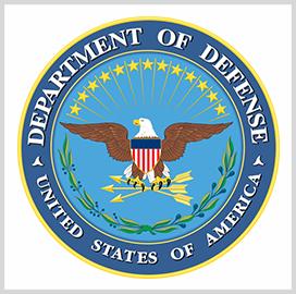 DOD Pilots Program to Identify Vulnerabilities in Defense Industrial Base