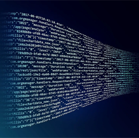 DOD Turns to Data Analytics to Improve Business Operations