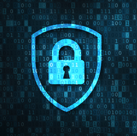 DOE Launches 100-Day Effort to Enhance Energy Sector Cybersecurity